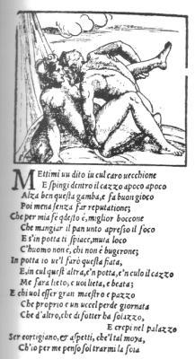 aretino_sonnet_2
