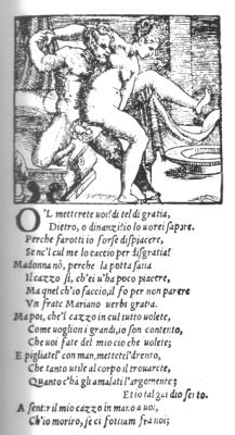 aretino_sonnet_7