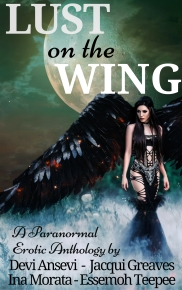 lust-on-the-wing-final-cover